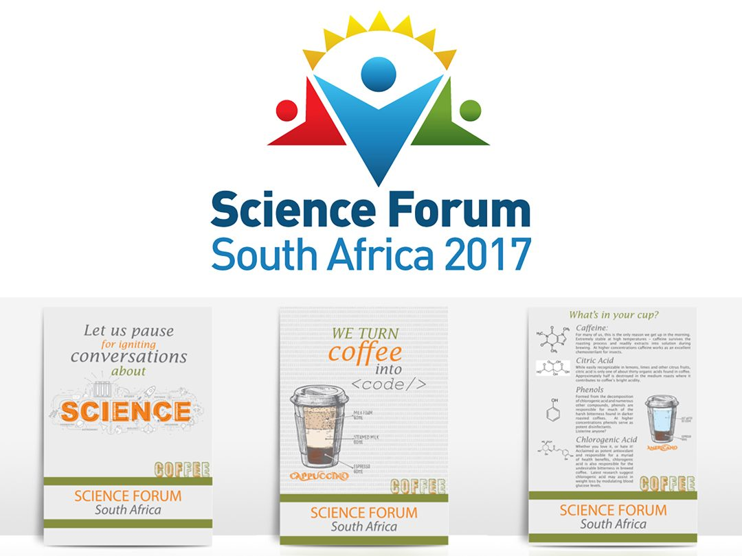 Science Forum