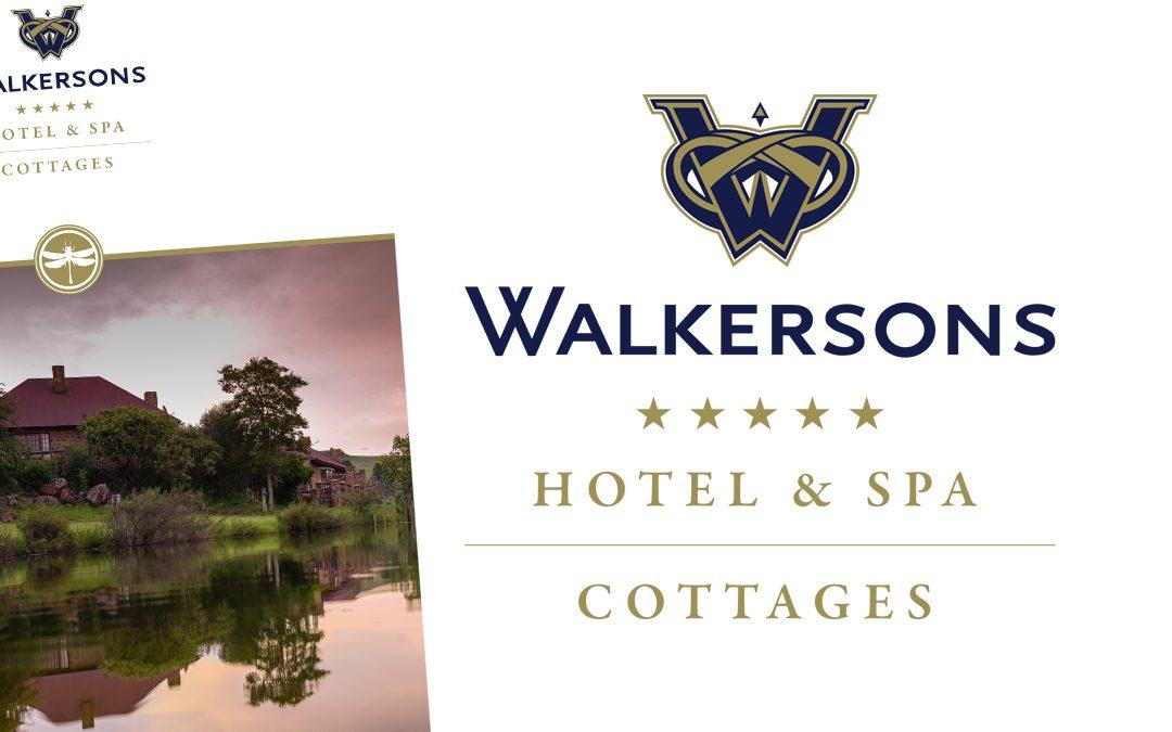 Walkersons Hotel